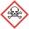 GHS Recap: OSHA Updates Hazard Communication Standard