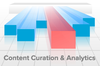 Content Curation & Analytics: What to watch and what to ignore